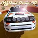 Offroad Driver 3D Pro
