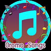 Oromo Songs