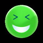 Smirkers icon