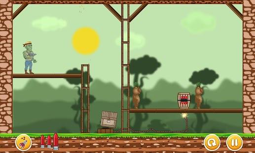 植物大戰殭屍(Plants vs Zomebies) 遊戲簡介、下載與完整攻略@ 天使 ...