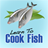 Learn To Cook Fish logo