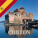 Castillo de Chillon icon