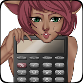 Anime Calculator