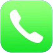 Dialer+  - Simple, Clean, Fast
