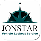Jonstar Vehicle Lockout