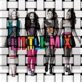 Little Mix Games