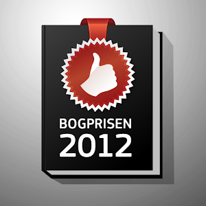 Bogprisen 2012 for Android
