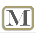Attorney James Milligan icon