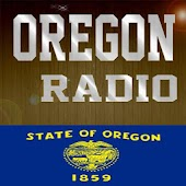 Oregon Radio Stations