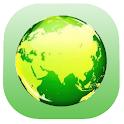 Plante un arbre logo