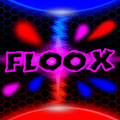 Floox