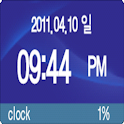 Watch & Battery & notes (2 APK