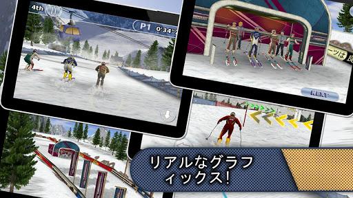 スキー スノーボード2013 Free