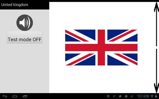 Státní vlajky zdarma