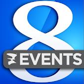 ArtPrize Events - WOOD TV8