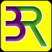 3R Bible Quiz