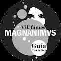 Magnanimus - Guía de vinos icon