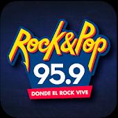 Radio Rock&Pop