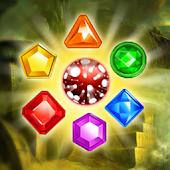 Pyramid Puzzle