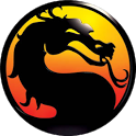 Soundboard Mortal Kombat icon