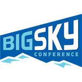 Watch Big Sky