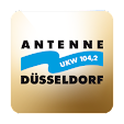 Antenne Dü.. file APK for Gaming PC/PS3/PS4 Smart TV