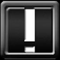 블록 피하기 게임 WatchOut logo