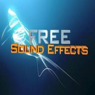 玩音樂App|Cute Sound Effects免費|APP試玩