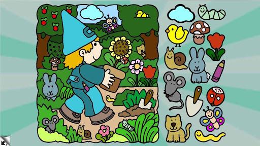 Educational games for kids 6.1 screenshots 17