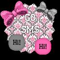 GO SMS THEME - SCS321 icon