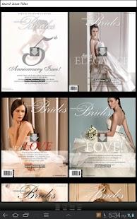 CS Brides- screenshot thumbnail