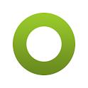 Outbid logo