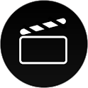 MOVIE QUIZ - The Directors Cut icon