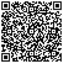 Bar Napkin QR Code logo
