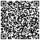 Bar Napkin QR Code