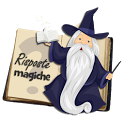 Risposte Magiche icon