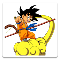 Komik Dragon Ball (Indonesia) icon