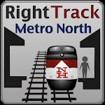 Right Track: Metro North & SLE