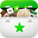 LINE Tools Android