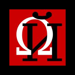 Unicode Map