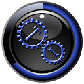 Toolbox eXtreme icon