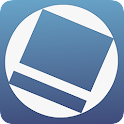 Photon. Mobile photoeditor icon