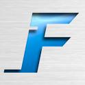Fusion Face icon