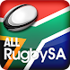All Rugby SA
