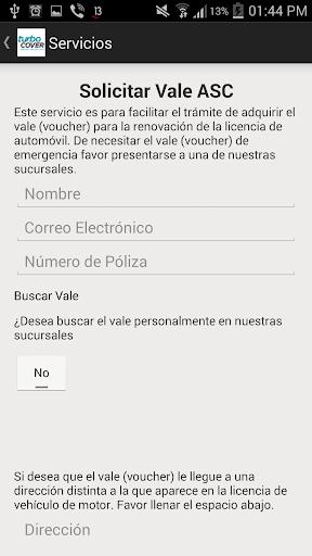 玩免費商業APP 下載Turbo Cover app不用錢 硬是要APP
