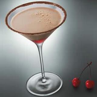 Baileys Cherry Cafe