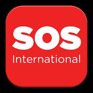 Приложения в Google Play – Help Me - SOS international