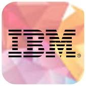 IBM CMO App