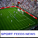 Sport Feeds News icon