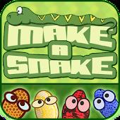 Make a Snake